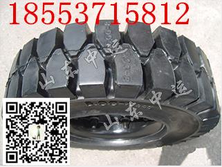 6.50-10实心轮胎,15-20实心轮胎 385/65-24实心轮胎12.00-24实心轮胎,11