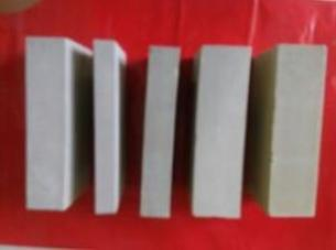 四川耐酸砖厂家耐酸瓷板双龙生产