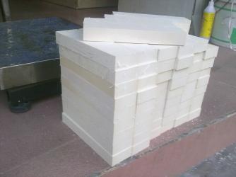 进口耐磨PPS棒聚苯硫醚棒材塑料耐高温进口PP棒塑