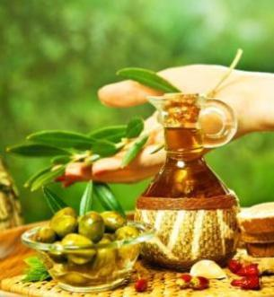 土耳其橄榄油进口需要的费用