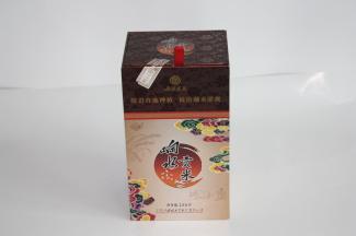 高档茶酒包装