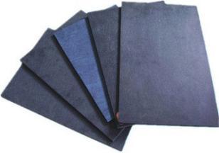合成石板供应 合成石板加工 合成石板价格 合成石板厂家
