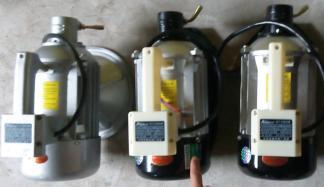携带方便可拆卸组装的混凝土插入式振动器