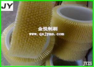 生产厂家直销枕式包装机毛刷,各类包装机毛刷热卖中