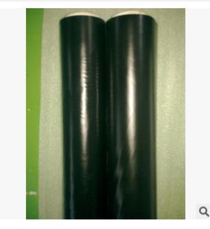 供应TPU薄膜、TPU透明膜、彩色TPU薄膜、半透明TPU薄膜