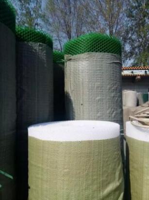 安平县丝利不锈钢网业可定做、加工、来样定做