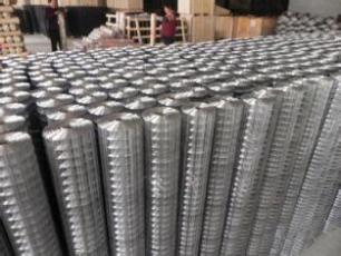 供应金属网、316L不锈钢电焊网厂家直销、质量保证
