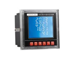 DJB600Y-M22系列电动机保护器|本公司提供OEM贴牌