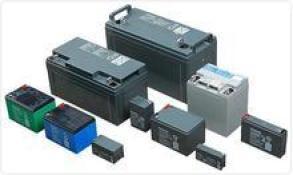 沈阳松下蓄电池LC-P12120ST厂家直销