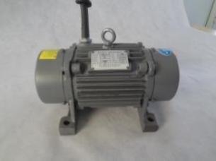 河南新乡0.15KW 3000r/min  YZO-1.5-2振动电机