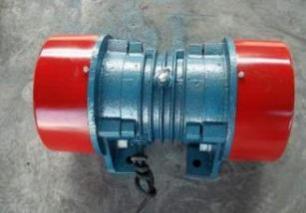 ZFB-10仓壁振动器配用YZO-8-2振动电机