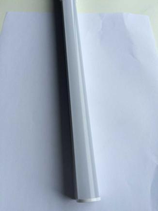 海宁新光源T5LED日光灯灯管一体化支架15W批发厂家直销高光效显指