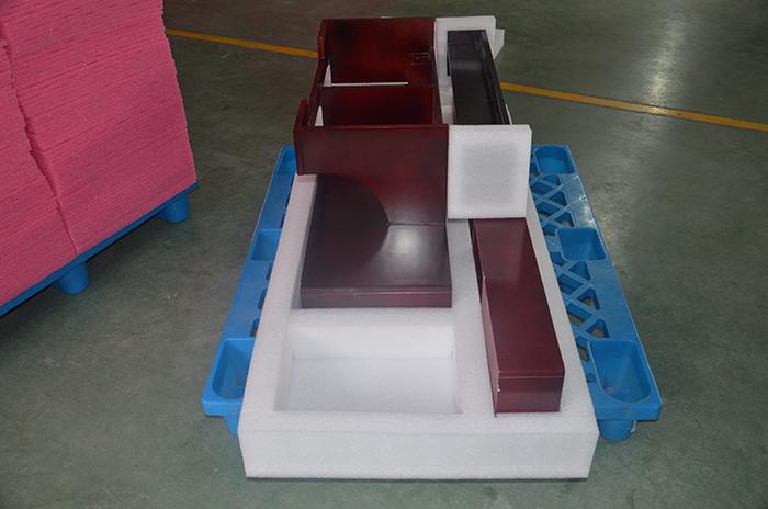 家具运输包装定制,家具运输包装定制价格