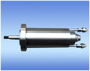 泰州JGA高速电机的简述和参数