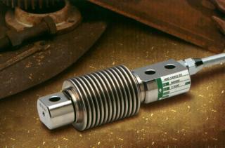 特价供应美国CELTRON称重传感器