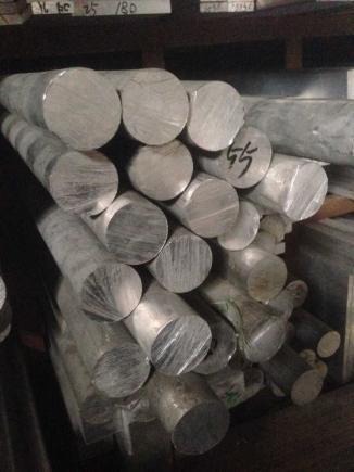 供应;西南防锈2024硬质铝合金