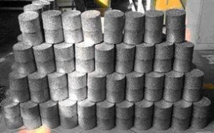 铁粉粉球团粘结剂,含铁污泥粘合剂