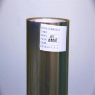 PET薄膜-厂家供应0.25PET薄膜 PET卷材片材包装材料透明PET薄膜