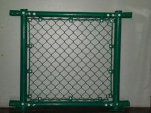 安平供应 组装式体育围网采用优质低碳钢丝图片