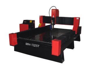 MH-1325T型石材雕刻机-热