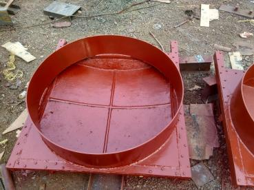 ZMB闸门,铸铁镶铜闸门,拍门,清污机,拦污栅,启闭机,闸门价格