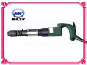 河南C6风铲气铲厂家  C6气动风铲价格