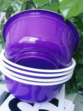 食品级方便面塑料碗生产厂家