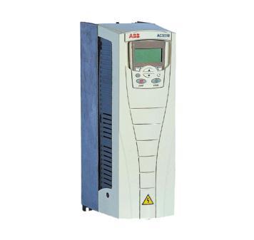 沧州ABB变频器ACS510-017A