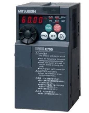 邢台三菱变频器E740-5.5K