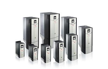 保定ABB变频器代理ACS880-061A