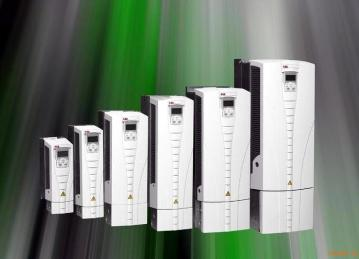 兰州ABB变频器代理ACS510-072A