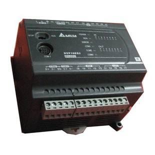 西安台达PLC模块可编程控制器DVP04AD-S