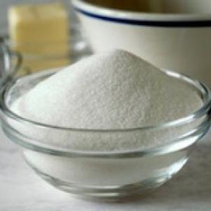 南箭  CAS号 2033-24-1 丙二酸环(亚)异丙酯