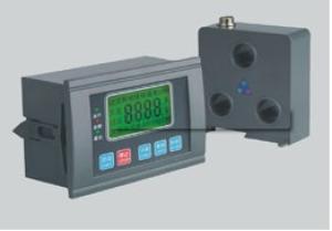 GY500微机监控保护装置