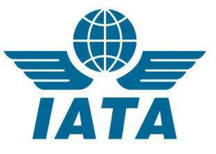 国际航协资质办理中国航协铜牌申请