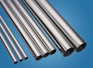 供应不锈钢精轧管