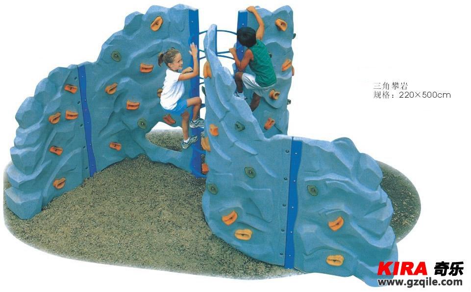 产品橱窗 运动户外 游艺设施 攀登架 > 儿童攀岩/攀岩墙/攀岩板首选广