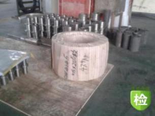 专业生产gh4145供应商