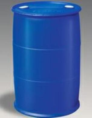 销售:桶装醋酸乙烯酯,别名醋酸乙烯