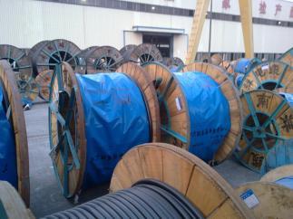 供应耐火电缆,阻燃电缆,低烟无卤电缆——广州南洋电缆批发