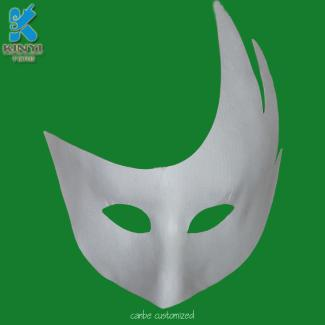 纸浆绿色环保染色纸托定制,千亿纸托,您的不二选择!