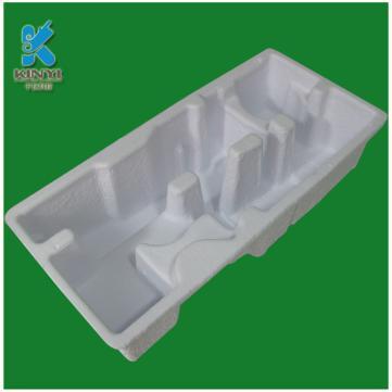 纸浆防震定位纸托包装,行业领先,信赖千亿纸托!