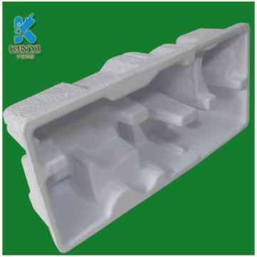 纸浆抗震定位内包装,行业领先,信赖千亿纸托!