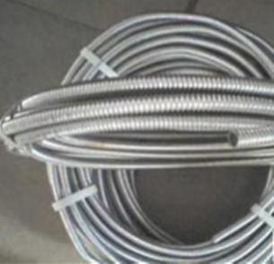 201不锈钢软管、波纹软管价格