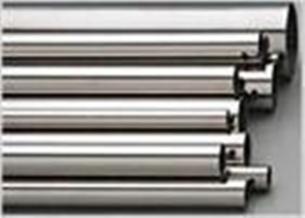 430不锈钢易车棒、430F不锈钢圆棒规格
