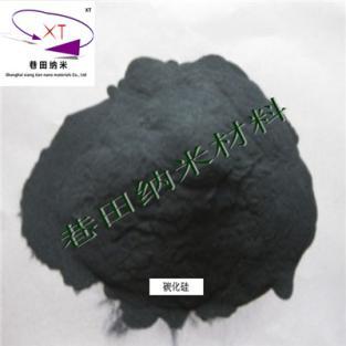 碳化硅,纳米碳化硅,微米碳化硅,超细碳化硅,SiC