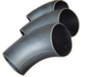 供应15crmoG对焊弯头,12cr1mov对焊弯头,A350LF3对焊弯头