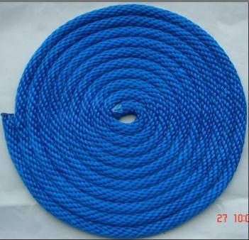 金刚打绳,涤纶彩色编织绳,尼龙彩色编织绳,丙纶编织绳