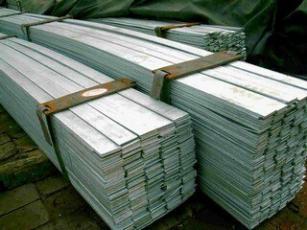 铝型材丨1100铝棒