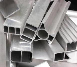 铝型材丨2011铝型材